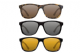 POLORISED SUNGLASSES